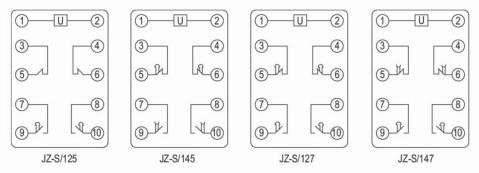 电路 电路图 电子 原理图 479_173