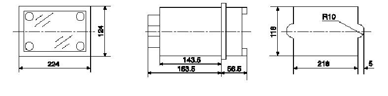 电路 电路图 电子 户型 户型图 平面图 原理图 788_195