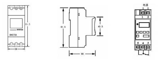 电路 电路图 电子 设计 素材 原理图 564_204