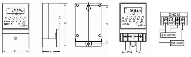 电路 电路图 电子 原理图 609_182