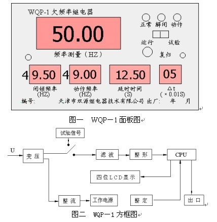 [接线端子图]