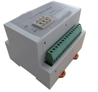 过电压/低电压