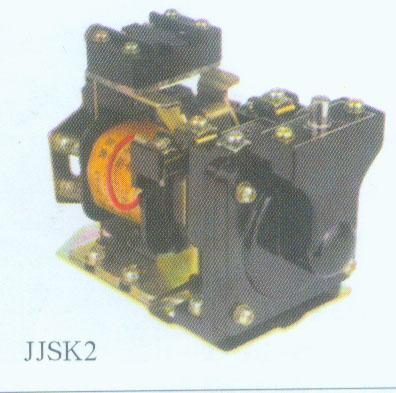 断电延时继电器-上海约瑟电器有限公司